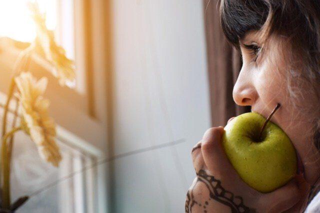Jak rodzice mogą pomóc swojemu dziecku w trzymaniu diety?