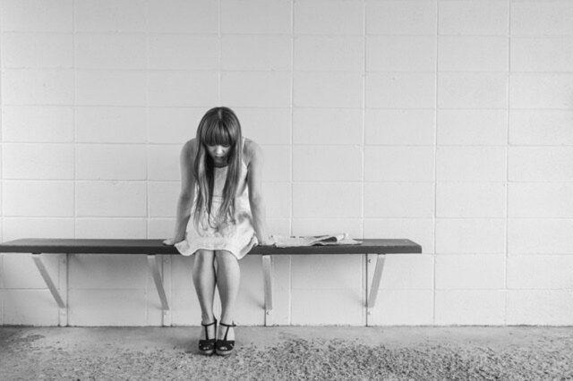 Czy stres może mieć wpływ na jelita? Ważne!
