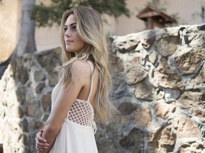markowe sukienki