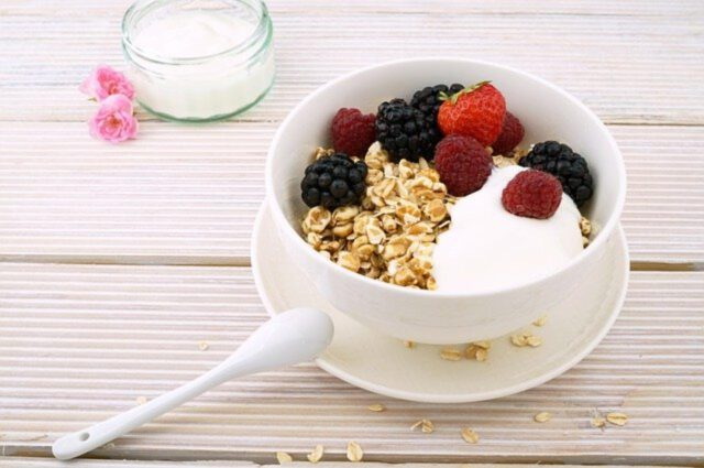 Probiotyki: cenne wsparcie dla naszego organizmu