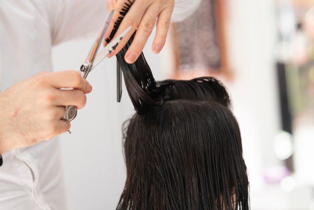 Farby Mila – najlepsze rozwiązanie dla salonu fryzjerskiego