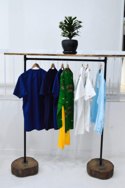 Jak wybierać ubrania dla dziecka w wieku szkolnym? Kompletujemy garderobę od A do Z